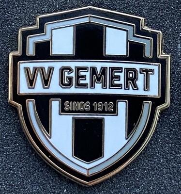 VV Gemert (Netherlands)