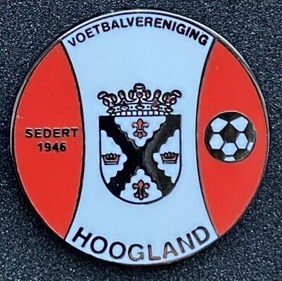 VV Hoogland (Netherlands)