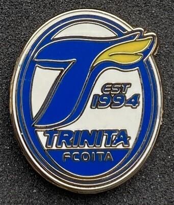 Oita Trinity FC (Japan)