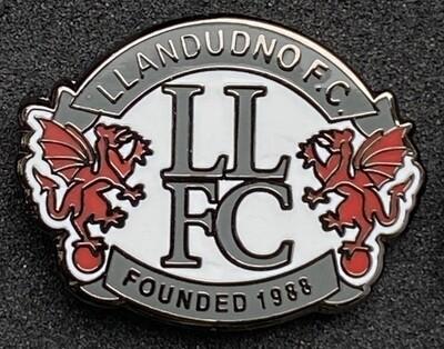 Llandudno FC (Wales)