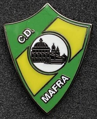 CD Mafra (Portugal)