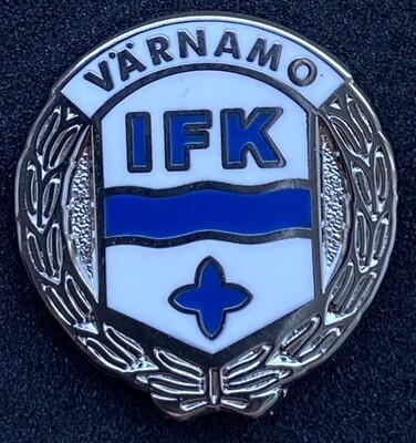 IFK Värnamo (Sweden)
