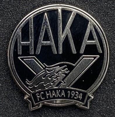 FC HAKA Valkeakoski (Finland)