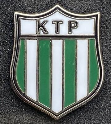 FC Kotka (Finland)