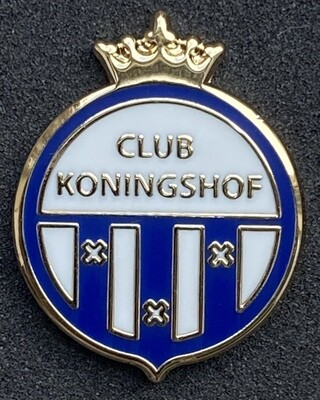 Club Koningshof (Belgium)