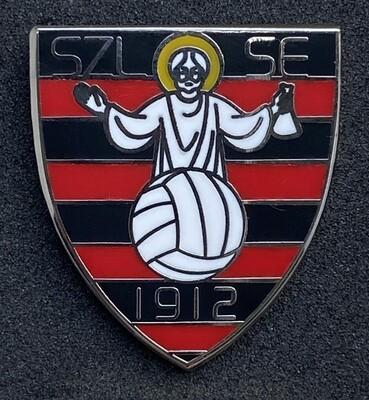 Szentlórinc SE (Hungary)