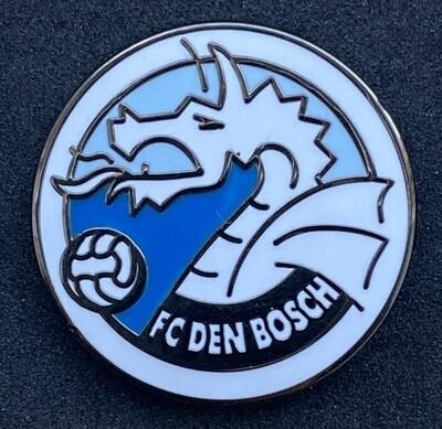 FC Den Bosch (Netherlands)
