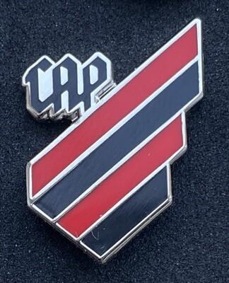 Club Atletico Paranaense de Curitiba (Brazil)