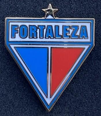 Fortaleza EC (Brazil)