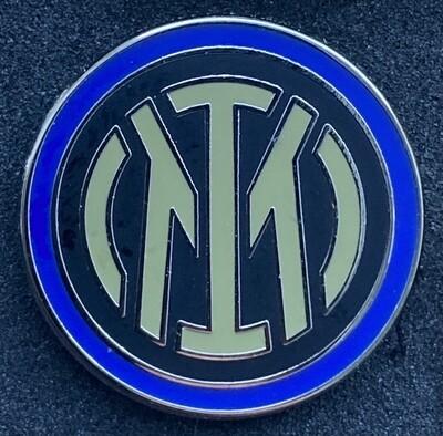 Inter Milano (Italy)