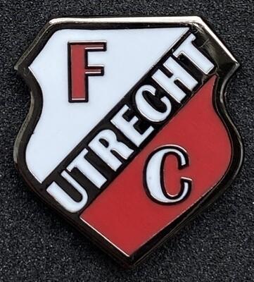 FC Utrecht (Netherlands)