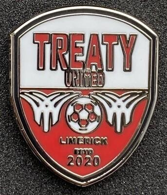 Treaty United FC (Ireland)