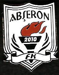 FK Aberson Baki (Azerbaijan)