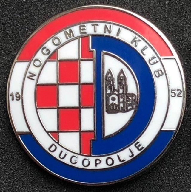NK Dugopolje (Croatia)