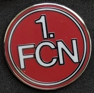 1. FC Nürnberg (Germany)