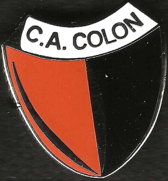 CA Colon (Argentina)