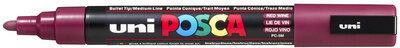 POSCA Marqueur à pigment PC-5M