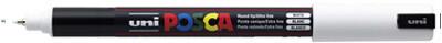 POSCA Marqueur à pigment PC-1MR