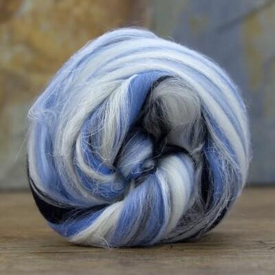 Merino/Flax/Linen