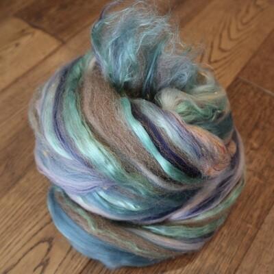 Custom Blend - GEODE SECRETS