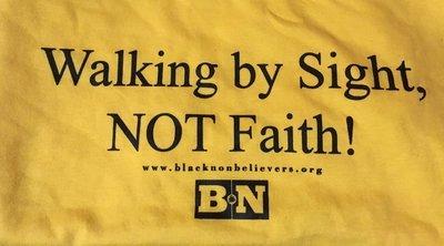 BN Slogan T-shirt - Yellow