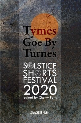 Tymes Goe by Turnes