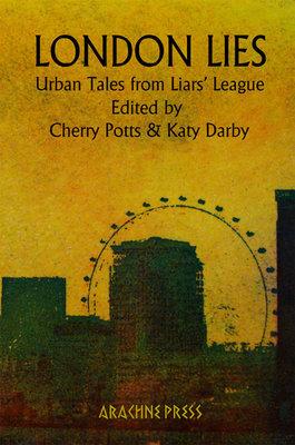 London Lies
