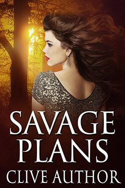 Savage Plans