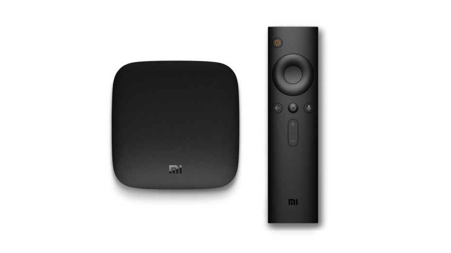 Kapang TV - Multi-room Subscription