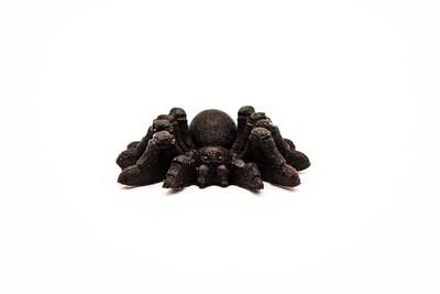 Spider (gelatin / Glycerin)