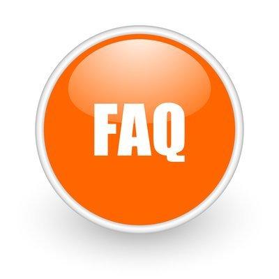 Ebook FAQ