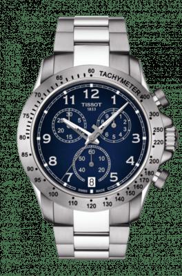 Tissot collection V8