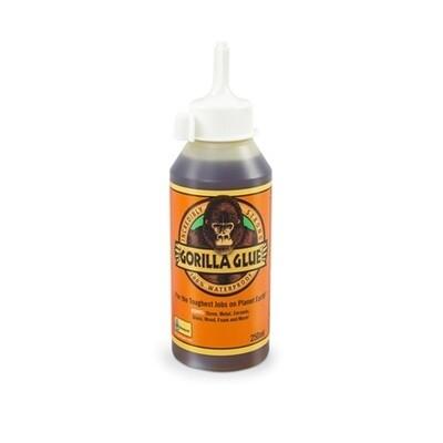 Gorilla Glue Original  250ml