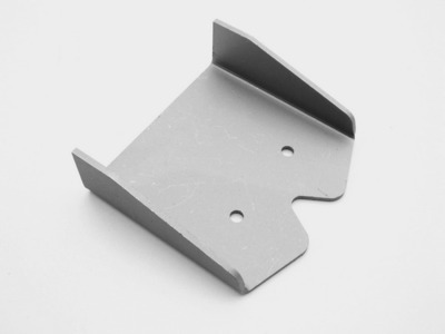 Air Spring Frame Bracket
