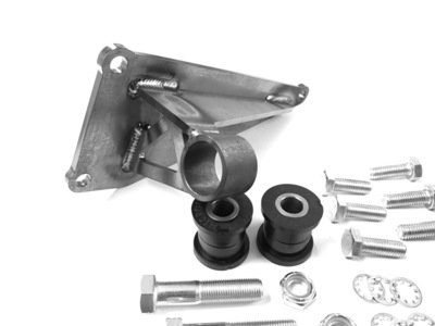 Ford Motor Mounts; 4.6/5.4/Coyote
