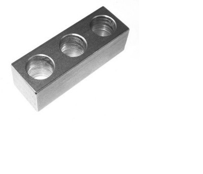 Coil-Over Support Block
