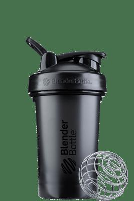 Classic Blender Bottle