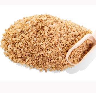 Flocons de sarrasin bio - 1 kg