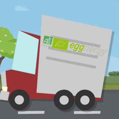 Transport Colissimo pour la Suisse: Forfait
