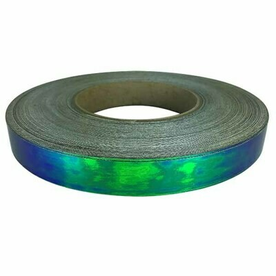 Blue-Green Scarab