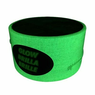 Duck Tape, Glow In The Dark Duct Tape