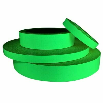 High-energy Glow Tape