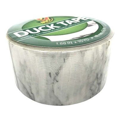 Duck Tape, Marble Duct Tape