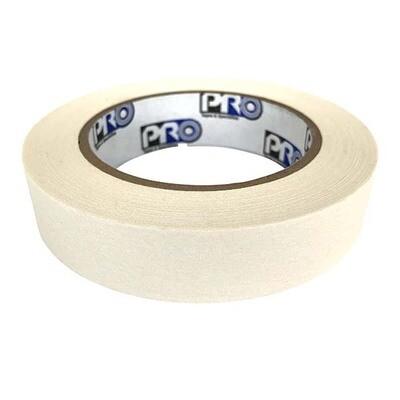 Masking Tape Matte, White