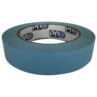 Masking Tape Matte, Baby Blue