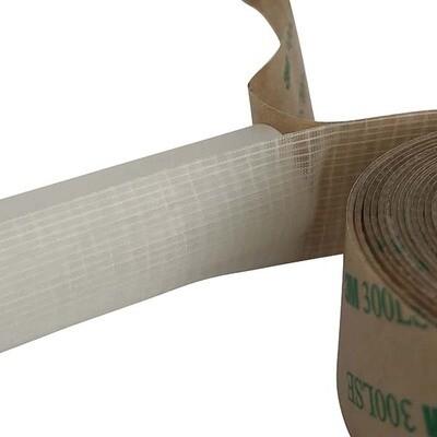 3M Grip Tape