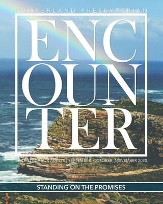 Encounter Fall 2020 student download
