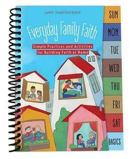 Everyday Family Faith