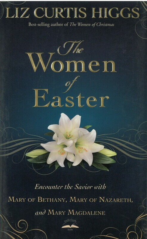 Women of Easter, The