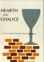 Hearth and Chalice by James W. Knight